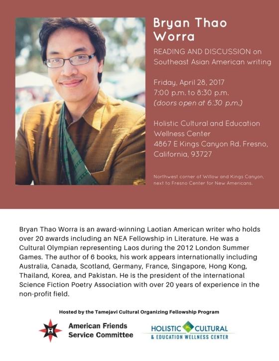 Bryan Thao Worra-2